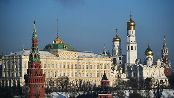 """""""Кремљ се увек нада најбољем у односима са САД-ом, али припрема се за најгоре"""""""