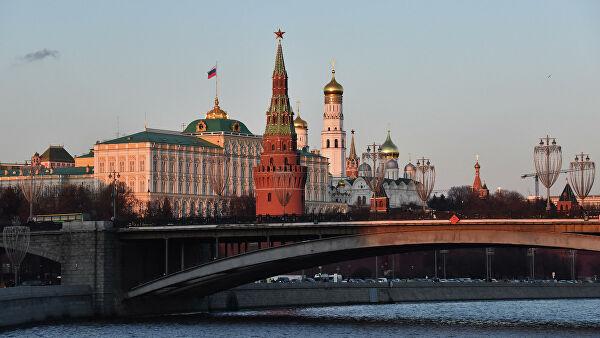 Кремљ: Политику према САД-у ће одредити председник Путин