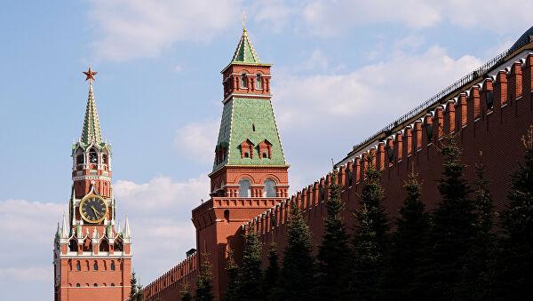 Кремљ: САД неће моћи да разговарају са Русијом са позиције силе