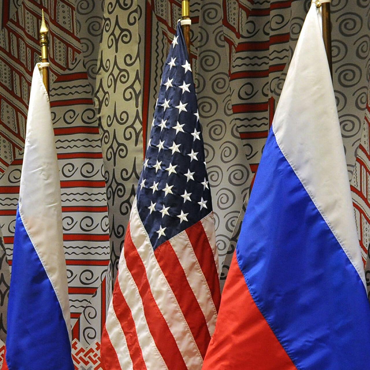 Песков: Са САД треба разговарати о стратешкој стабилности, контроли наоружања и решавању регионалних сукоба