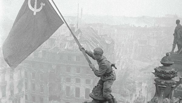 """""""NATO dobro da pročita istoriju Velikog otadžbinskog rata"""""""