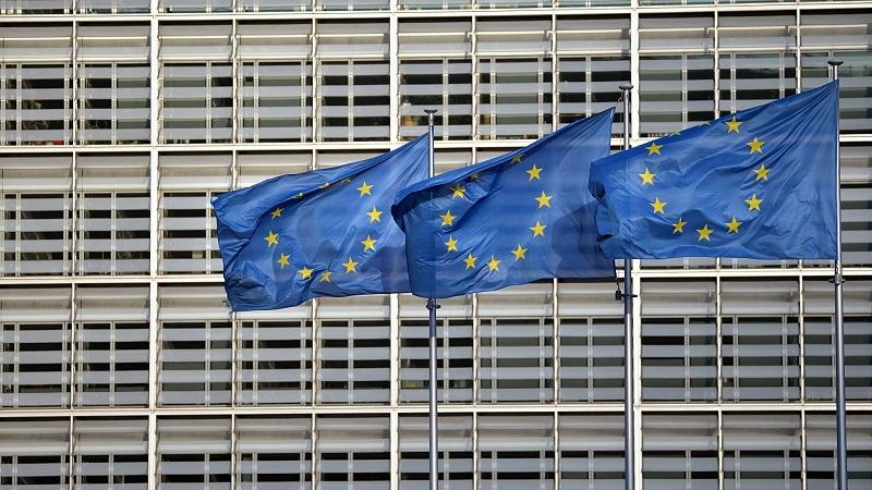 """Министри спољних послова земаља ЕУ разговараће о """"војној активности Русије око Украјине"""""""