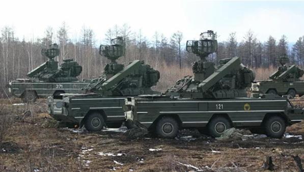 Песков: Руска војска се креће на руској територији у правцима у којима сматра да је потребно