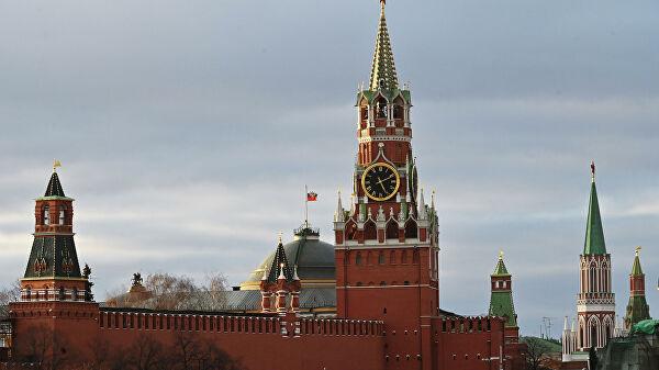 """""""Русија никоме није претила, нити прети, нити представља претњу"""""""