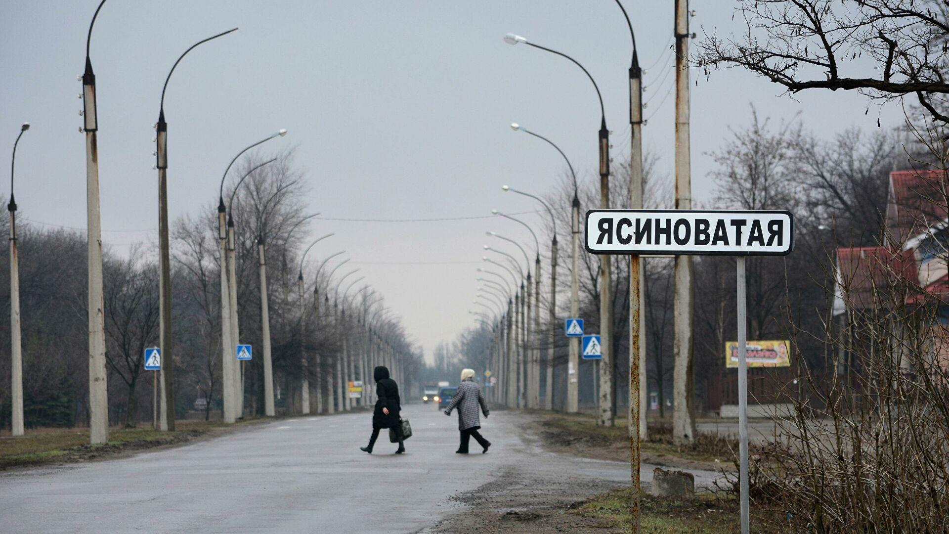 """""""Rusija ne planira da interveniše u sukobu u Donbasu, ali pažljivo prati situaciju i na osnovu njenog razvoja biće preduzete konkretne mere"""""""
