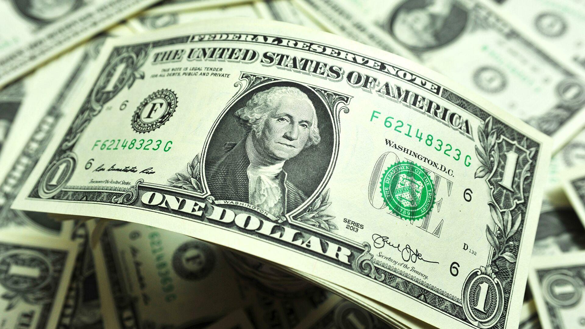 Лавров: Русија се залаже за постепено напуштање долара
