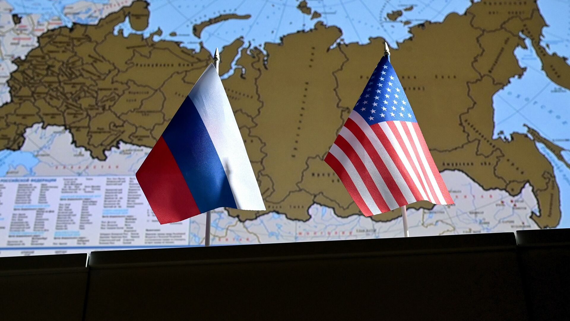 Džabarov: Odgovorićemo recipročno ako SAD proteraju naše diplomate