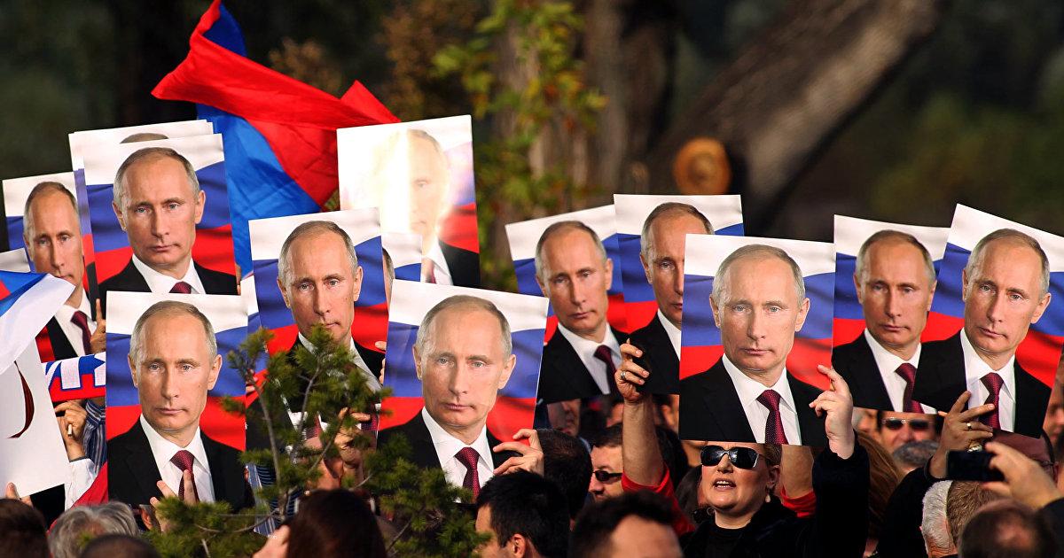 Kremlj: Poseta Putina Srbiji čim epidemiološka situacija dozvoli