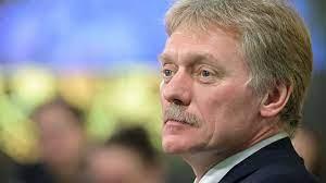 Peskov: Bilo bi veoma važno da i Makron i Merkel tokom razgovora sa Zelenskim iskoriste svoj uticaj