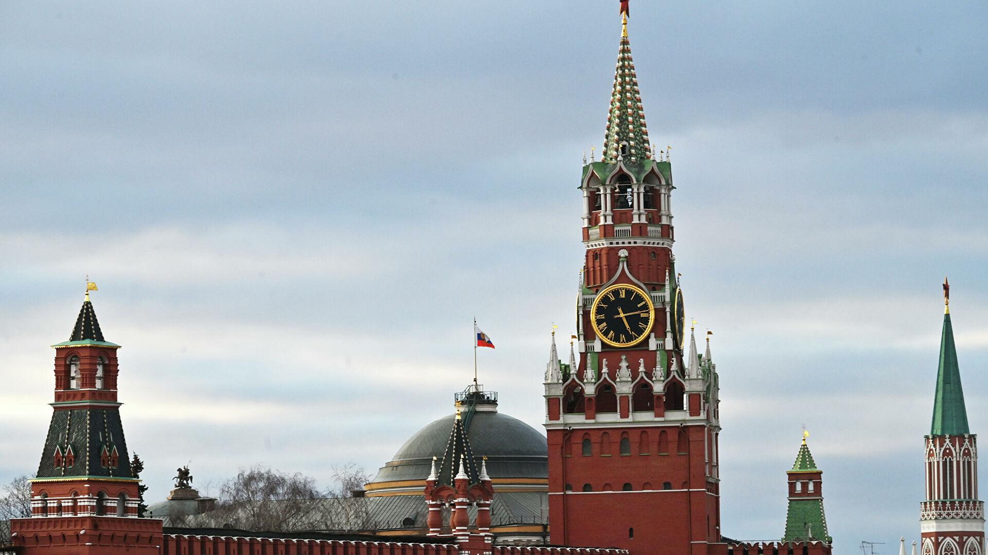 Rusija će i u budućnosti na američke sankcije odgovarati recipročnim merama