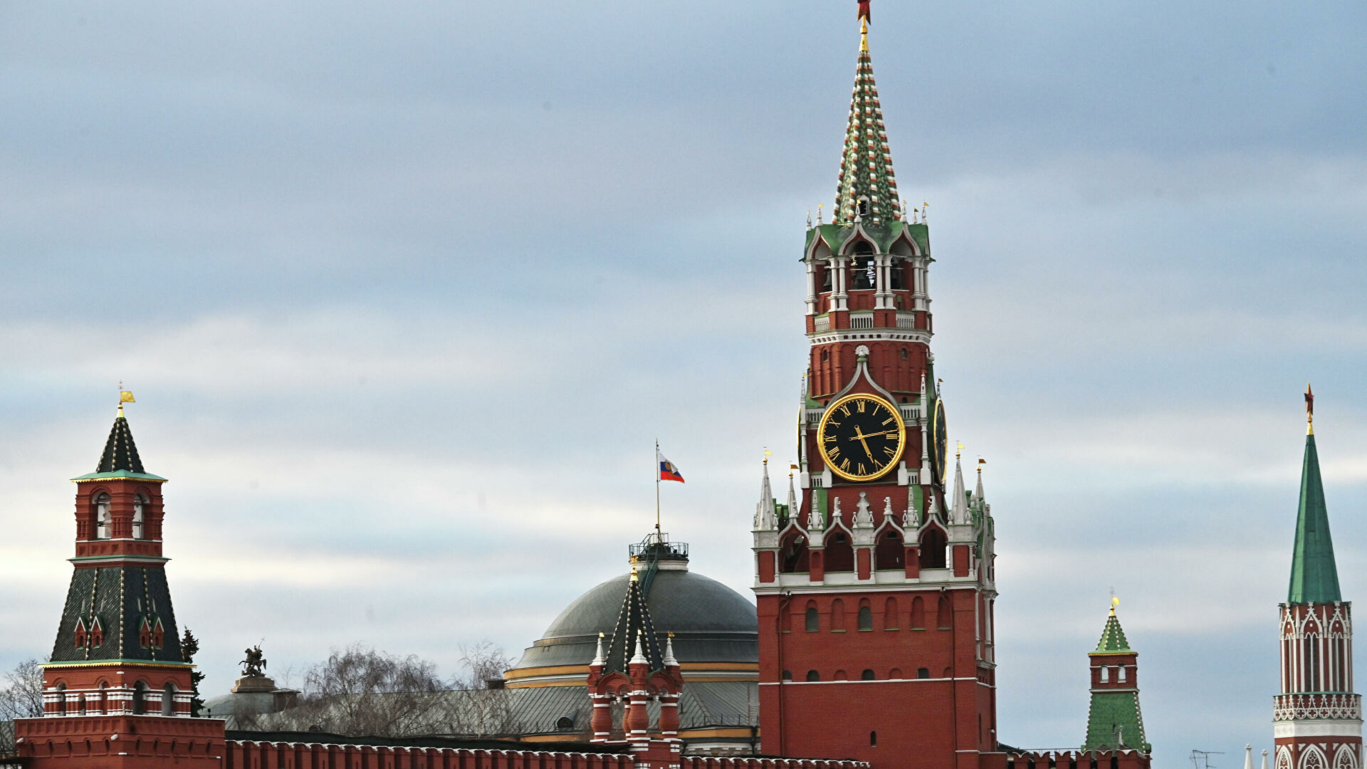 Путин прихватио Бајденов позив на самит о клими