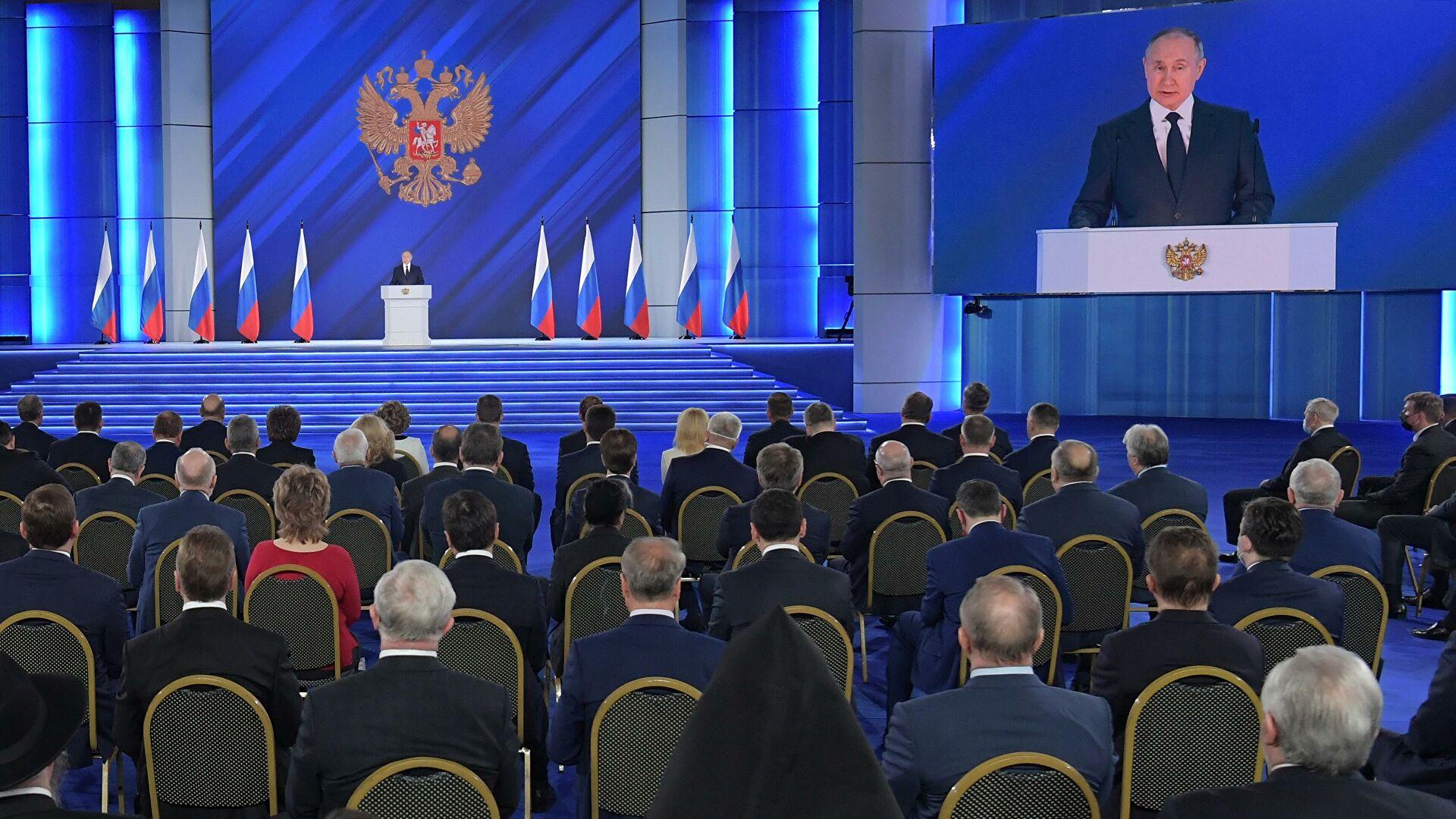 Putin osudio pokušaj državnog udara u Belorusiji