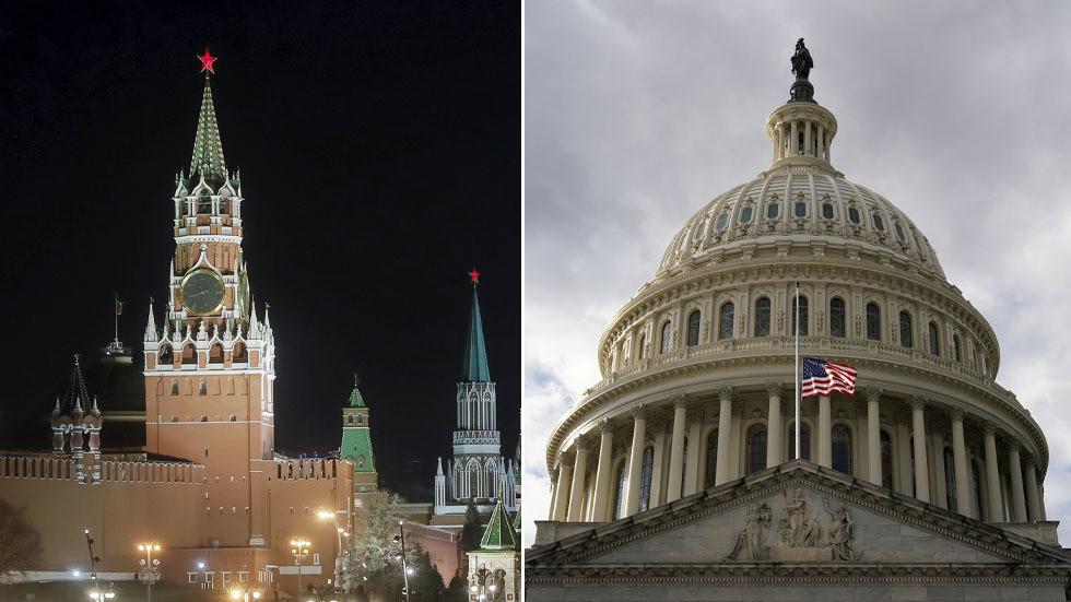 РТ: Вашингтон одбио понуду Москве за потпуно ресетовање руско-америчких односа убрзо након инаугурације Бајдена - Лавров