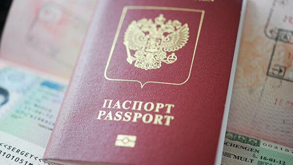Putin potpisao zakon kojim se državnim službenicima zabranjuje dvojno državljanstvo
