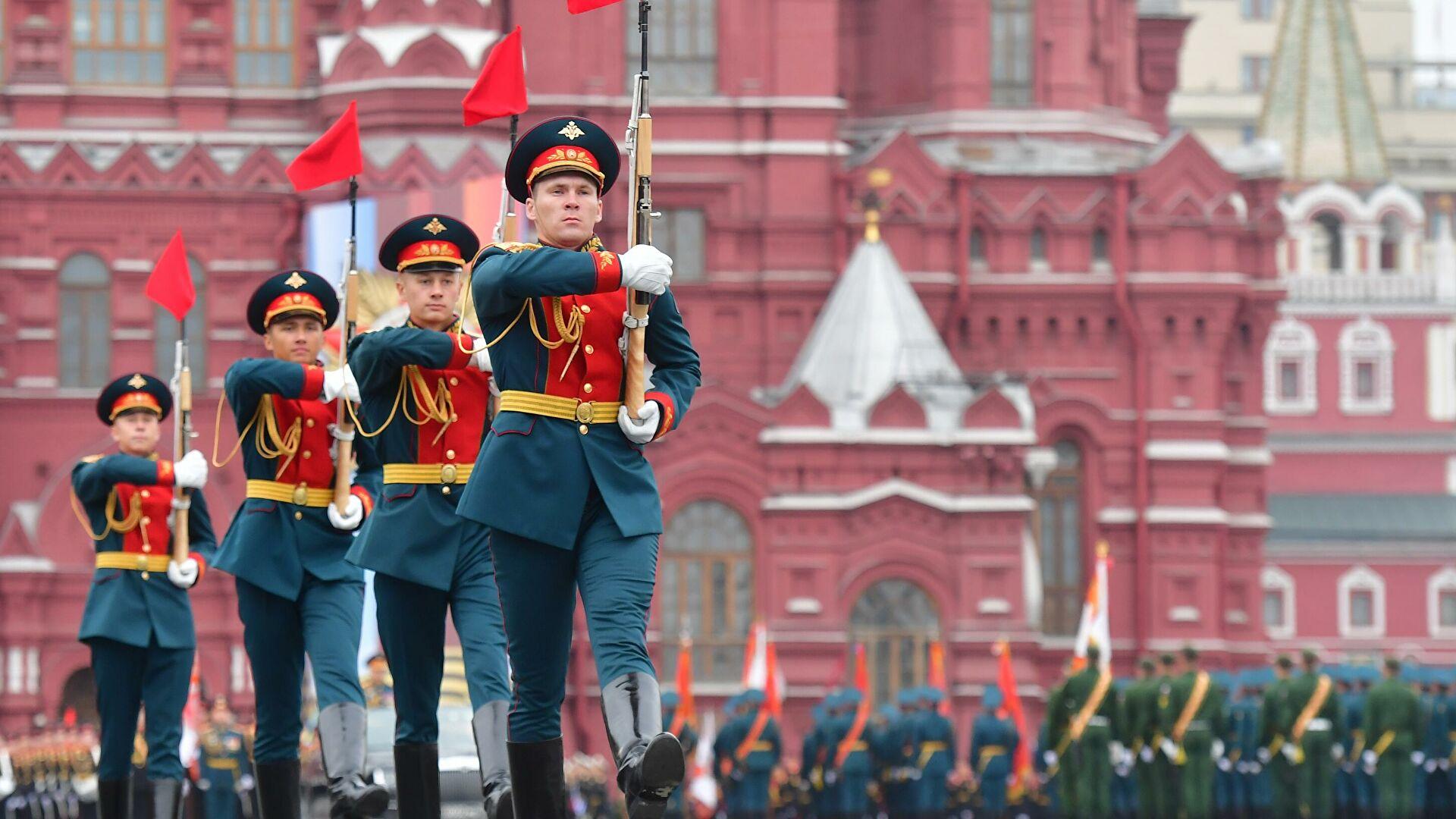 Путин: Нема опроштаја и оправдања за оне који поново размишљају о агресивним плановима