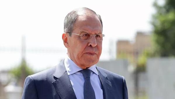 """Lavrov: Neprihvatljivi pokušaji Zapada da se izaberu """"pravila"""" iza leđa svetske zajednice"""