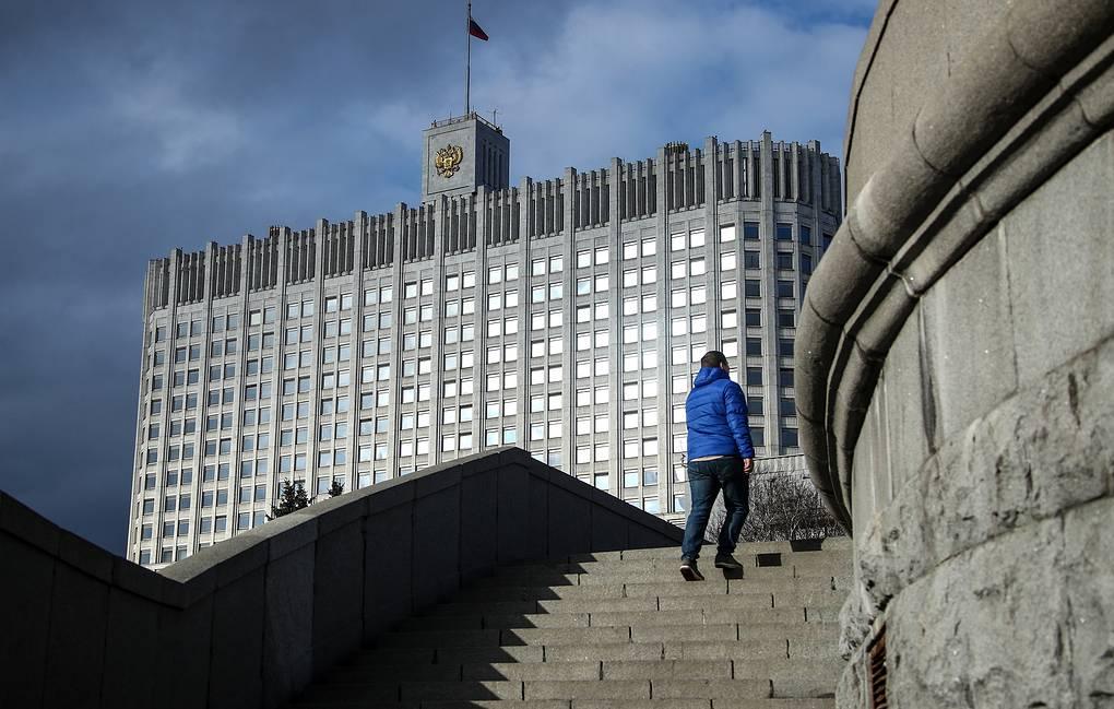 Влада Русије одобрила списак непријатељских земаља