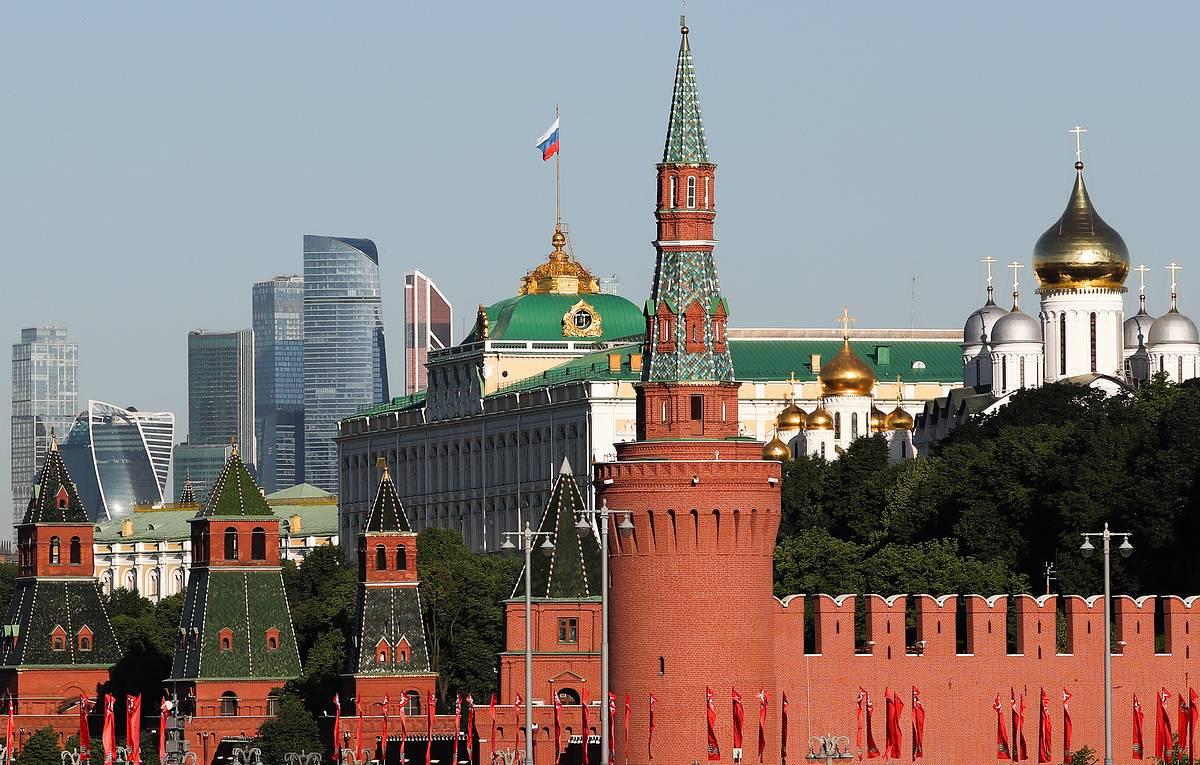 Песков: Русофобична опсесија, фикс идеја Лондона да се Русија оптужи за све