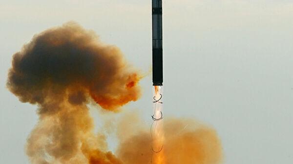 Путин: Потенцијал нуклеарне тријаде озбиљно ојачан