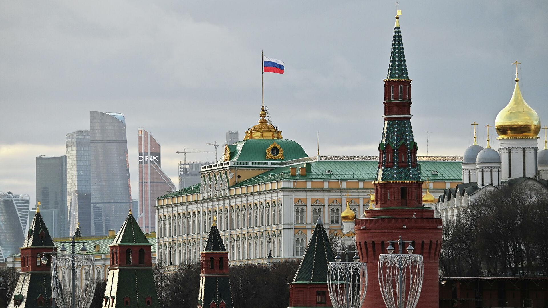 Кремљ: Мржња према Москви не дозвољава представницима Варшаве да покажу политичку мудрост