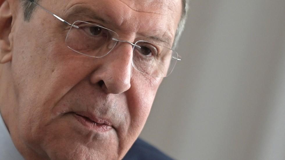 Лавров: Одговор ће сигурно уследити на непријатељске кораке ЕУ