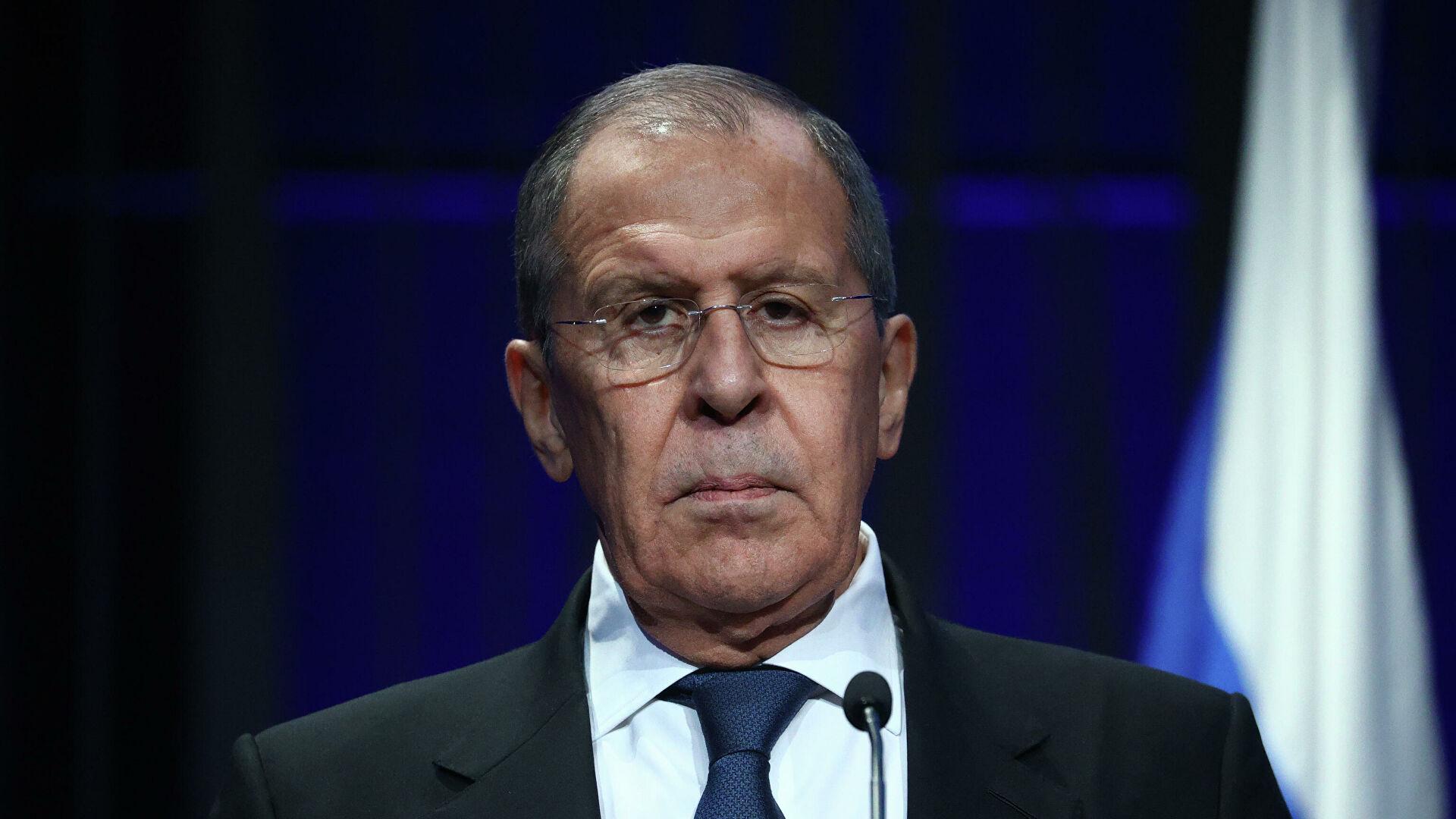 Rusija će nastaviti da pruža podršku Srbiji u očuvanju teritorijalnog integriteta i suvereniteta