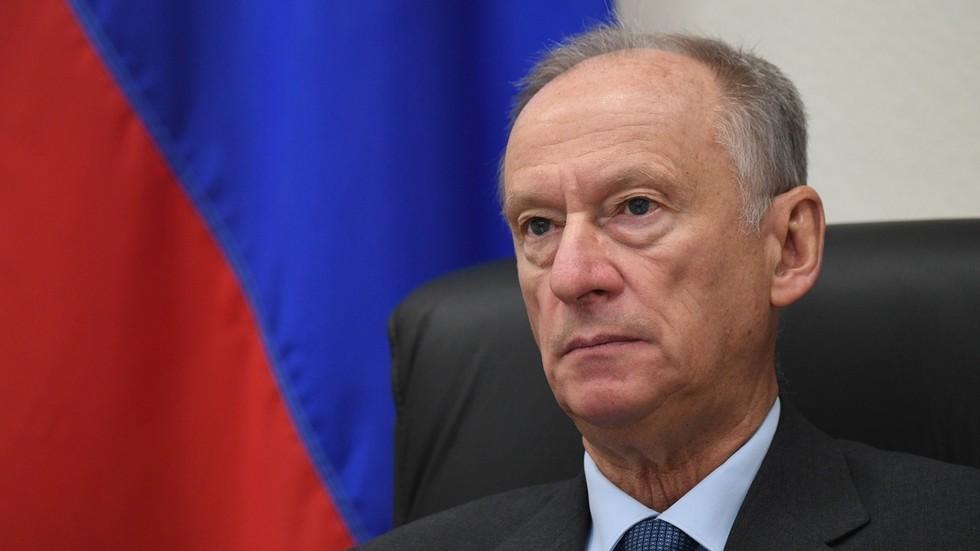 РТ: Москва спремна да употреби стварну силу против страних противника, а не само санкције - Наришкин