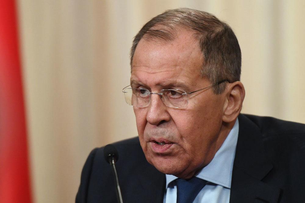 Лавров: Не стварамо илузије о напретку и историјским одлукама након састанка Путина и Бајдена