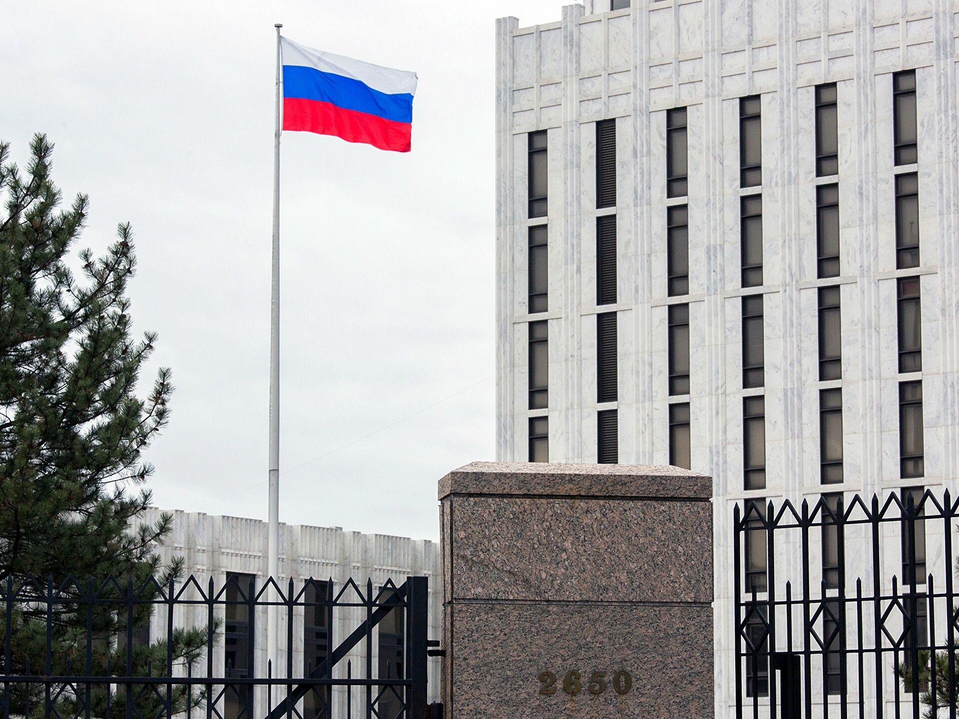 Москва: САД да се уздрже се од политике пупмпања Приштине војном опремом и оружјем