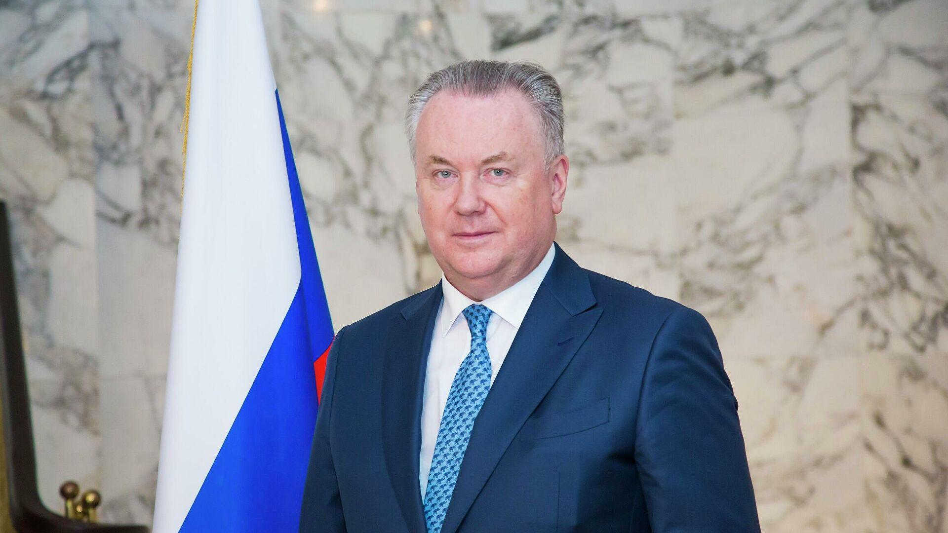 Лукашевич: НАТО под изговором вежби пумпа Украјину оружјем
