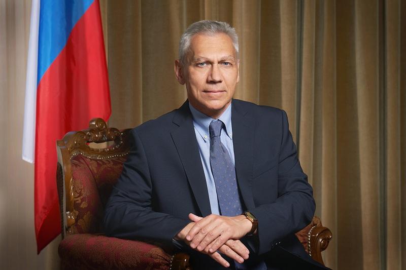 Боцан-Харченко: Дубоко смо захвални србском народу на доследном ставу поводом очувања историјске истине