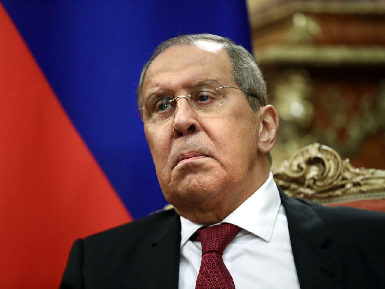 Лавров: Западне земље не воле Русију јер није испунила њихова очекивања