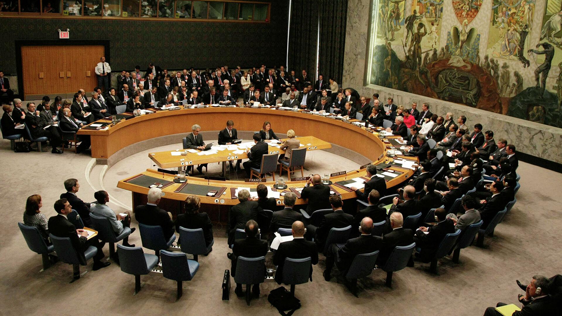 Русија поднела УН-у нацрт конвенције о борби против сајбер криминала