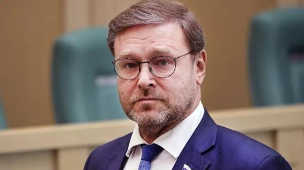 Косачов: Ако Бајдену његов тим доставља нетачне информације, то би могло имати најопасније последице по цео свет