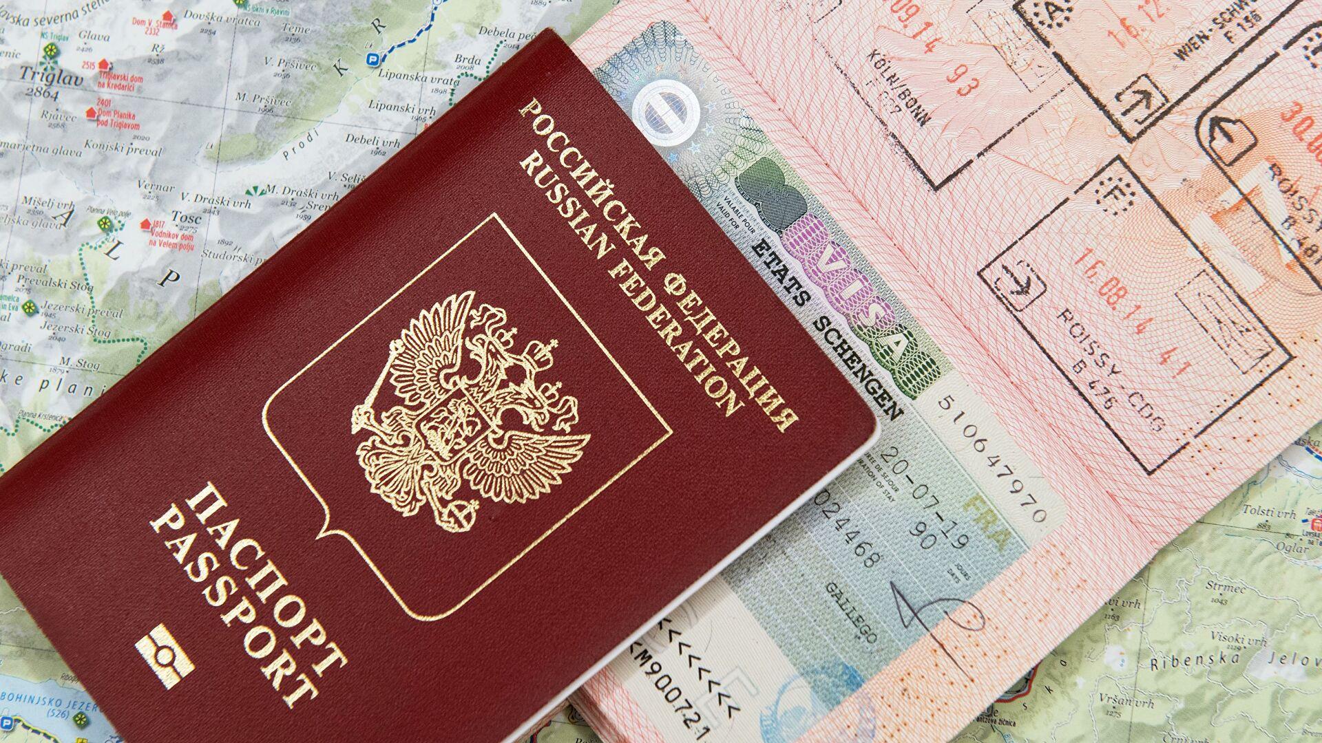 Путин одобрио двојно држављанство са Јужном Осетијом