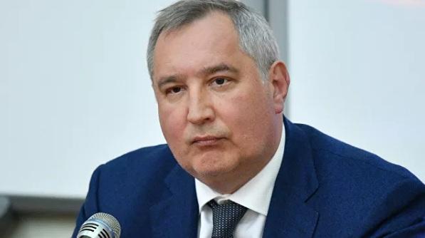 Рогозин: Корупцију у војној индустрији треба кажњавати стрељањем