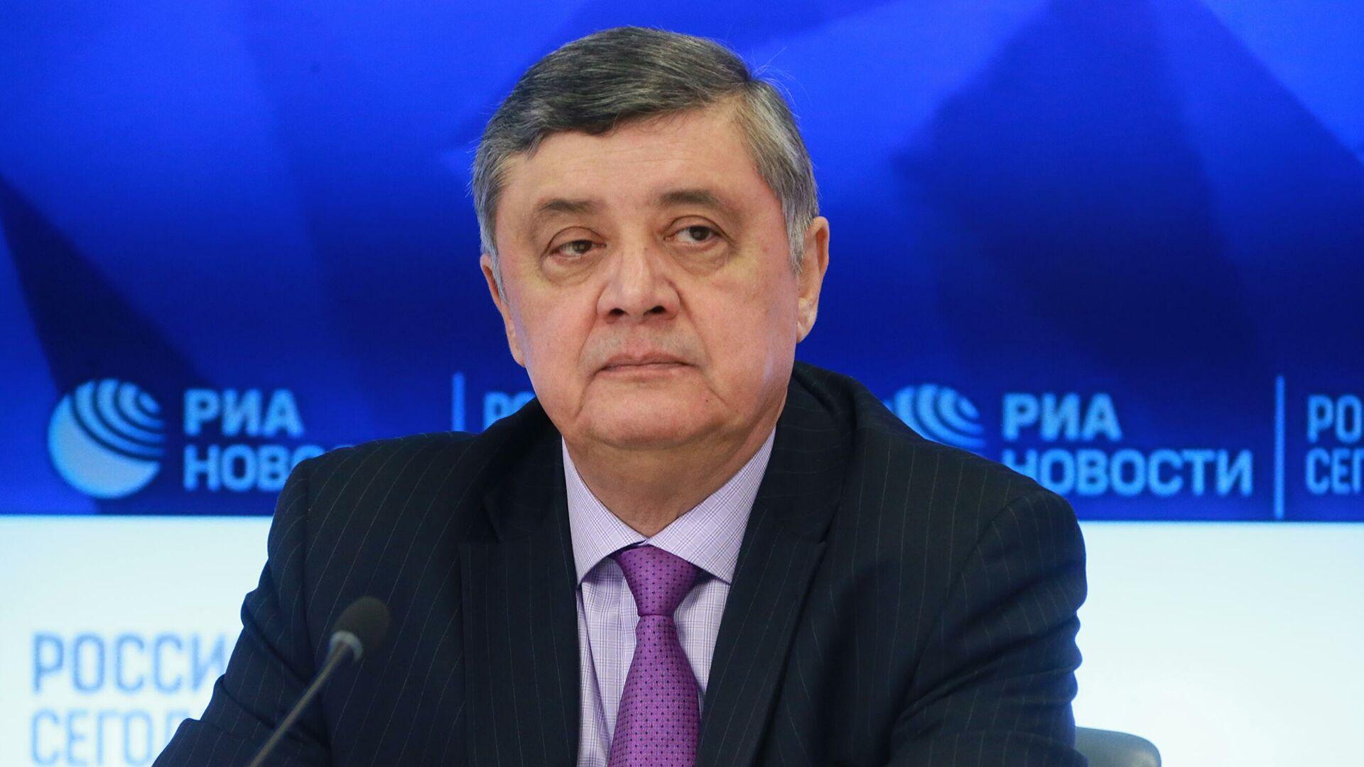 Москва позвала Запад да не замрзава имовину нових власти Авганистана и да не ствара додатне проблеме народу