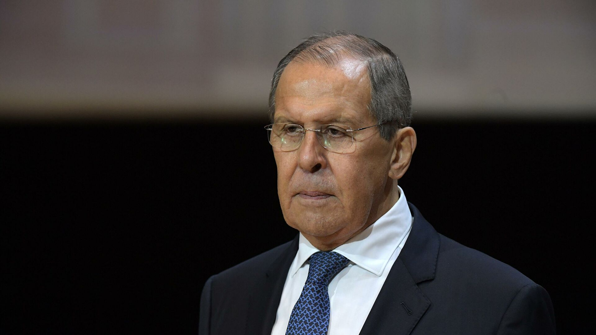 Lavrov: Moskva bi mogla da učestvuje na proglašenju nove avganistanske vlade ako bude inkluzivna