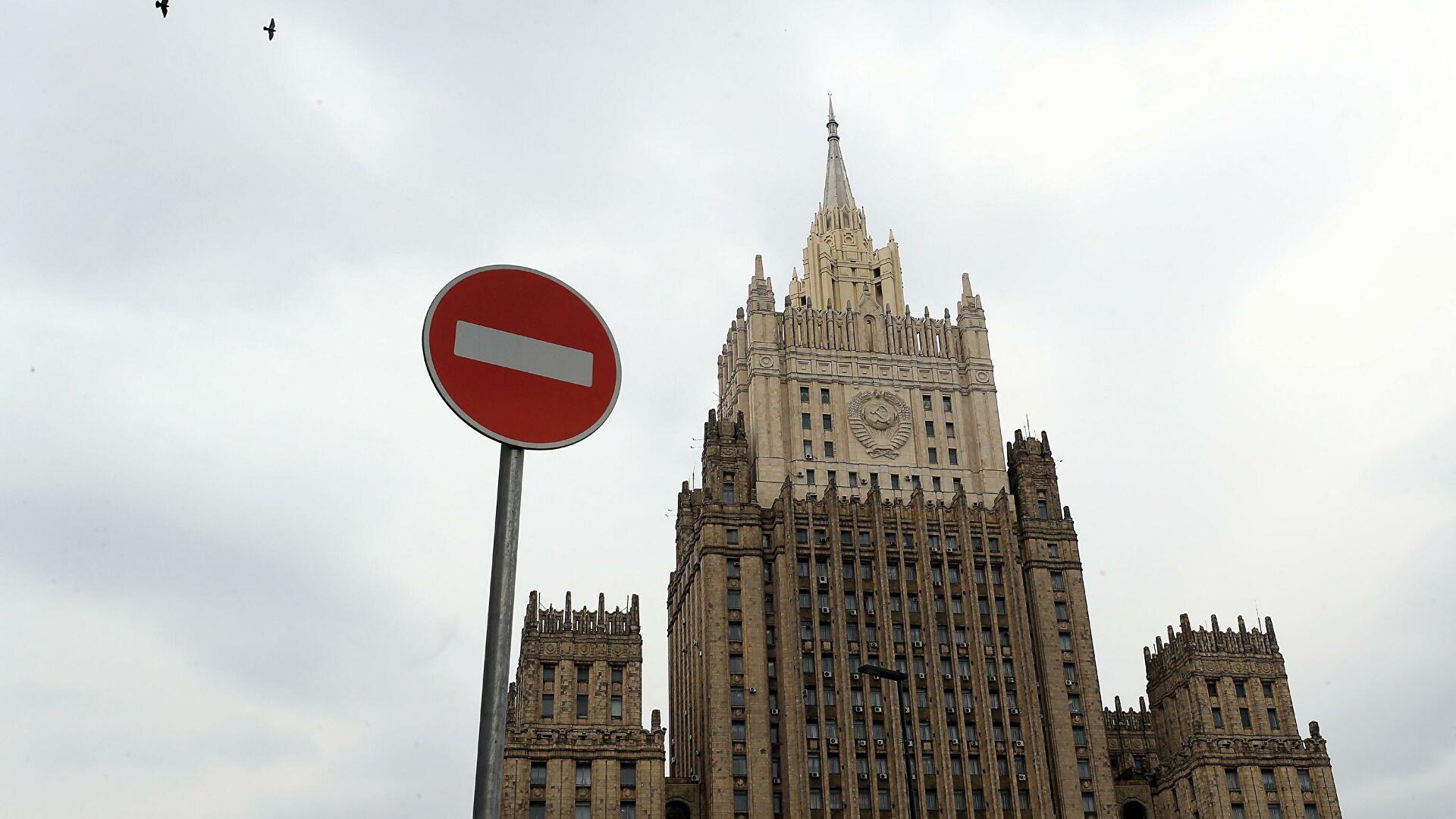 Москва: Надамо се да ће ипак разум превладати у Кијеву и да до војног сценарија неће доћи