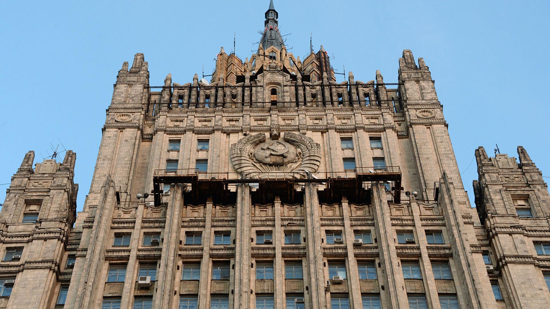 Rusija poziva sve nuklearne sile da potvrde postulat da u nuklearnom ratu ne može biti pobednika