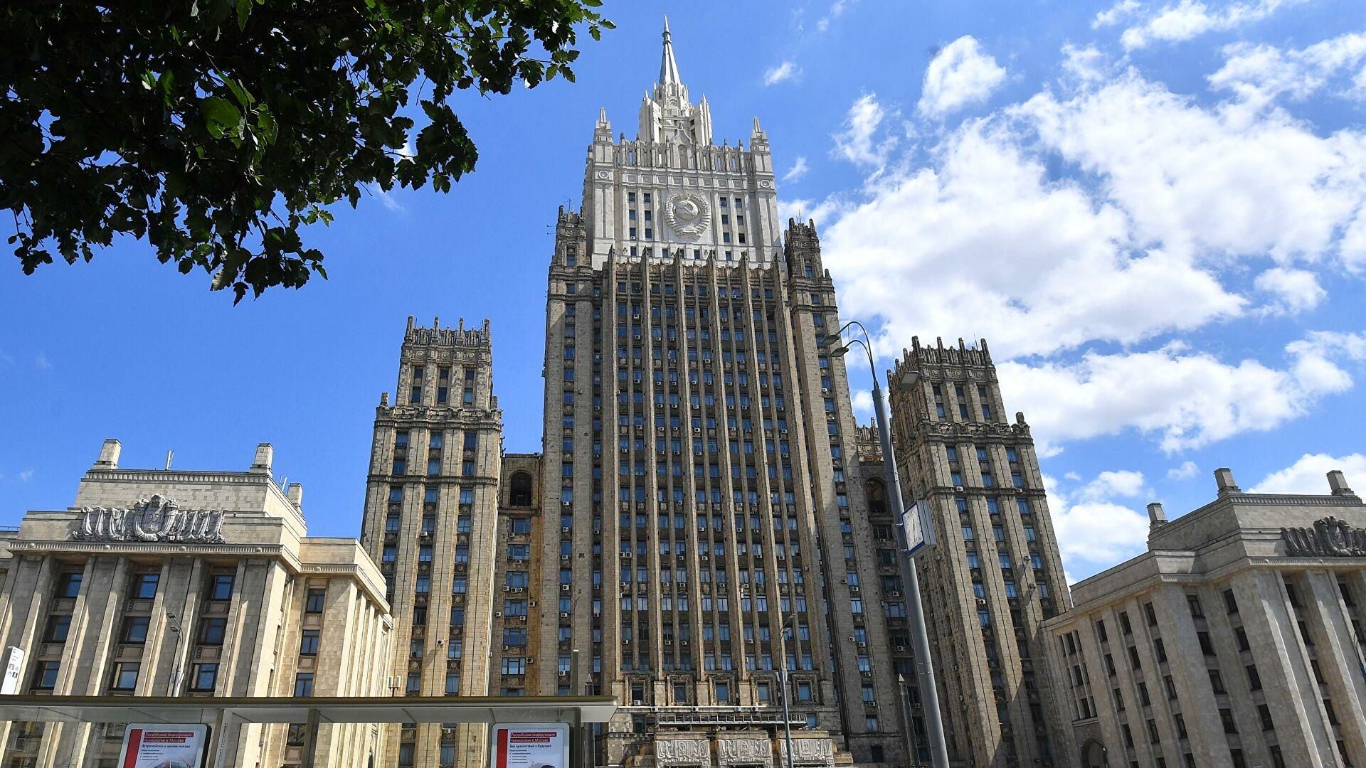 Rusija spremna da razgovara o ideji stvaranja multilateralnih pregovaračkih formata radi sprečavanja trke u naoružanju