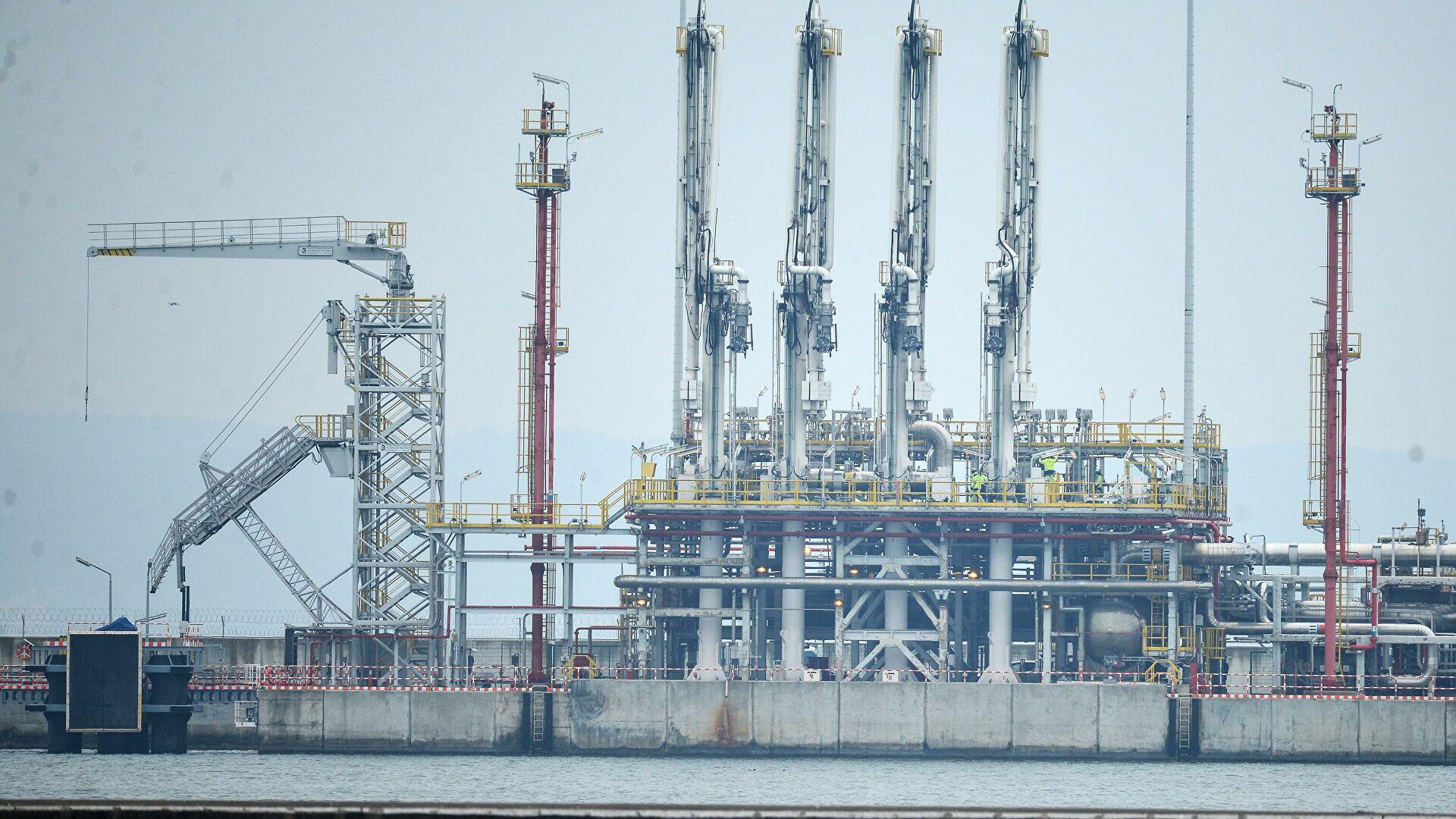 Пушков: Европа схватила да не енергетски не може опстати без руског гаса