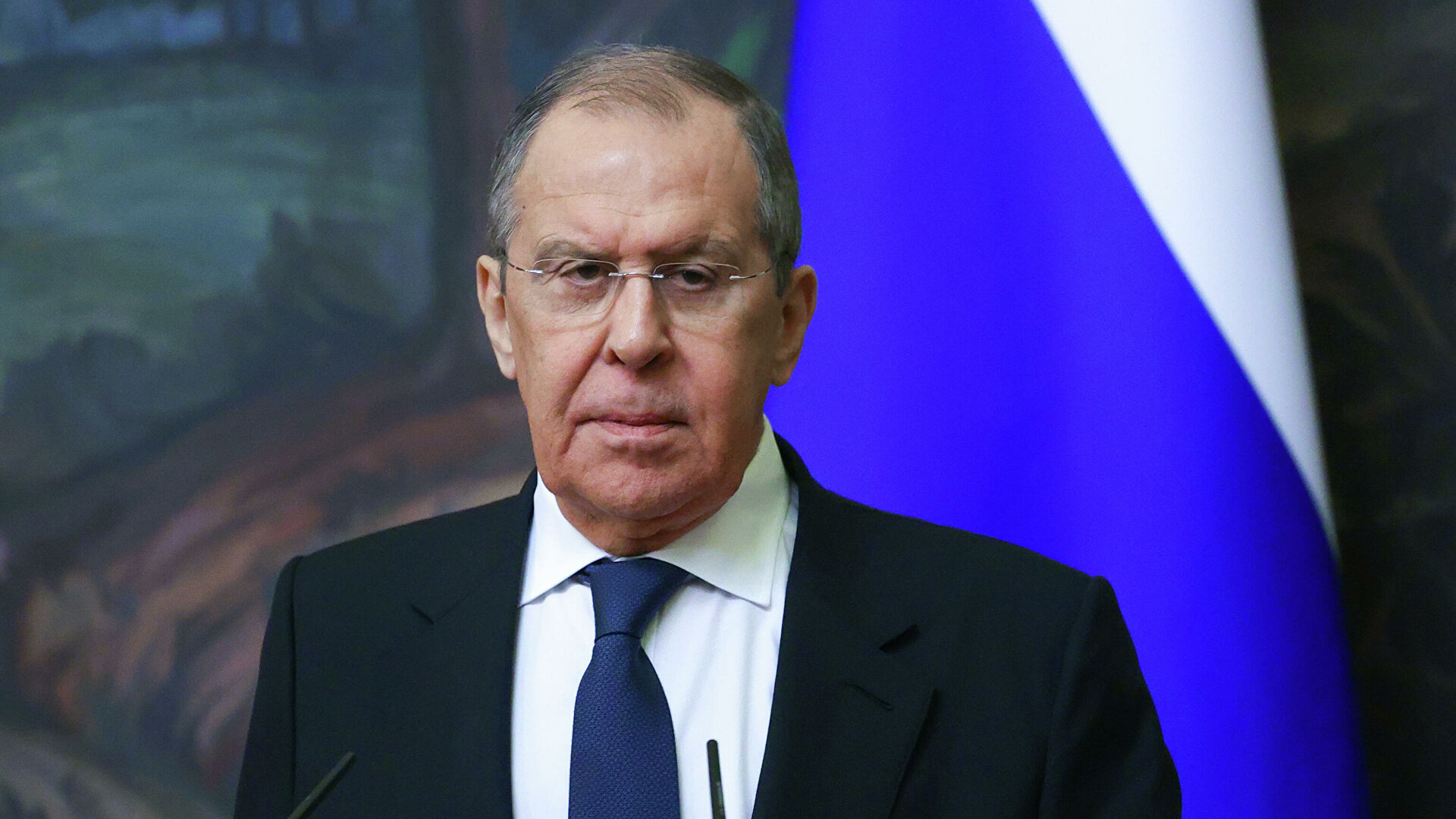Lavrov pozvao da se SB UN prilagodi novim realnostima sveta