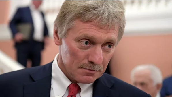 Peskov: Kritika predsednika Putina na račun novih pristupa Zapada tradicionalnim vrednostima ne bi trebalo da utiče na odnose sa zapadnim zemljama
