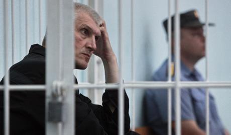 Московски градски суд умањио казну Ходорковском и Лебедеву