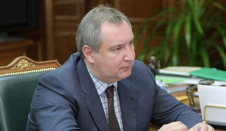 Рогозин предвиђа масовну миграцију богаташа у Русију