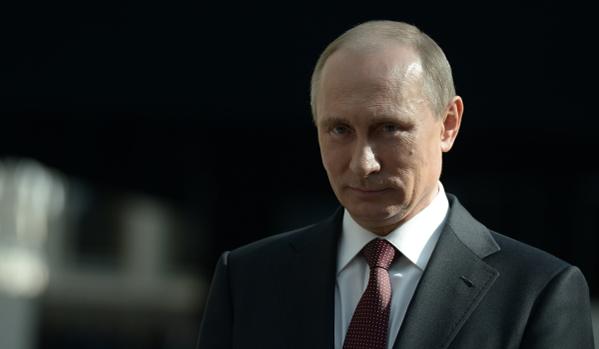 Песков: Путин и Обама нису престајали да комуницирају