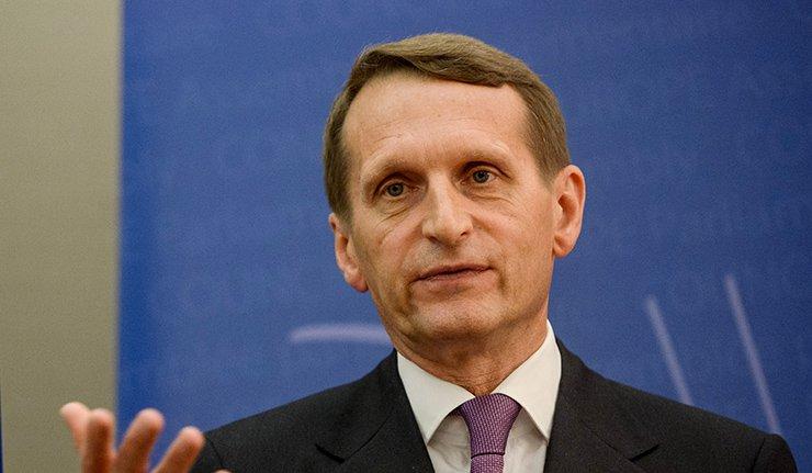 Државна дума позвала међународне организације на истрагу злочина у Донбасу