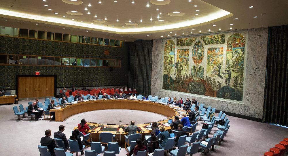 Русија: САД жмуре на повреде Минског споразума