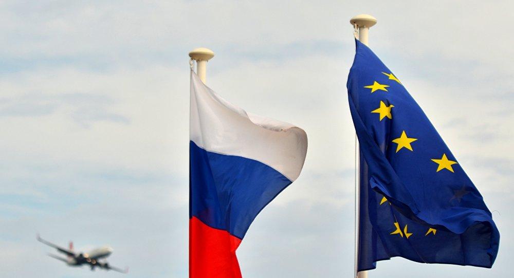 Чижов: ЕУ не може без Русије да се бори против тероризма